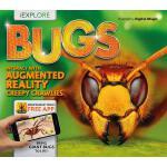 iExplore - Bugs 9781783122530