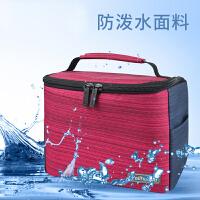 洗漱包化妆包户外便携旅行收纳袋防水男女出差旅游大容量旅游用品
