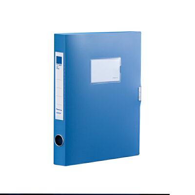 【shuter树德档案盒/档案袋】shuter树德 s728 便利型