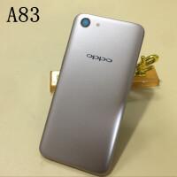适用于OPPO A83后盖后壳A1电池后盖OPPOA83t手机前壳中壳边框外壳