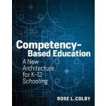 【预订】Competency-Based Education 9781682531006