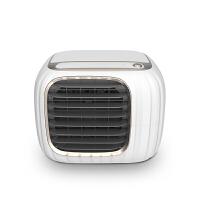 【支持礼品卡】欧麦斯 塔扇 家用电风扇 落地式无叶风扇无叶电风扇迷你配件遥控器