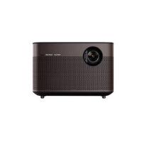 极米H1S极光家庭影院投影仪家用高清智能机无屏S电视wifi无线1080P