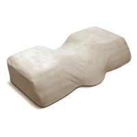 颈椎枕记忆棉非乳胶枕按摩枕单人枕头护颈枕