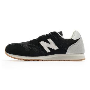New Balance/NB男鞋女鞋 运动休闲复古慢跑鞋 U520AG