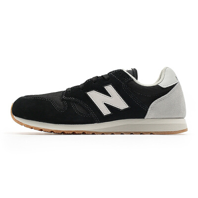 New Balance/NB男鞋女鞋 运动休闲复古慢跑鞋 U520AG运动休闲复古跑步鞋