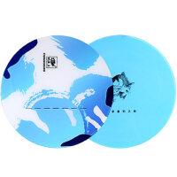 渔具用品拉饵盘浮水强磁单双线拉丝盘钓鱼用品饵料盘 支持礼品卡支付