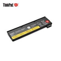 联想ThinkPad原装3芯笔记本电池 0C52861 原装3芯笔记本电池 (适用X240,X250 T440s, T