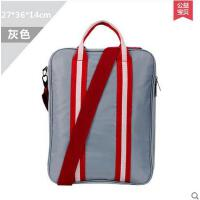 时尚多功能旅行收纳包便携大容量手提单间鞋袋收纳包可套拉杆箱 可礼品卡支付