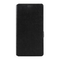 联想乐檬K3note手机壳K50-T5手机套A7000 PLUS翻盖皮套T3S