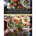 【预订】The Prevention of Cardiovascular Disease through the Me