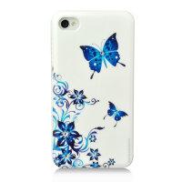闪魔iphone4s手机壳 苹果4s手机壳 水钻 ipone4手机壳 4s手机外壳