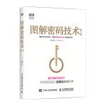 图解密码技术 第3版
