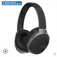 【支持礼品卡】Edifier/漫步者 W830BT 无线蓝牙耳机头戴式运动手机音乐电脑耳麦