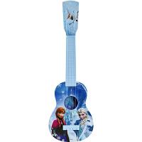 迪士尼Disney 儿童乐器 音乐小提琴冰雪奇缘仿真乐器女孩公主玩具SWL-617