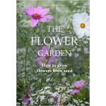 【预订】The Flower Garden 9781786274090