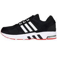 Adidas阿迪达斯男鞋EQT运动鞋休闲耐磨跑步鞋EF1391