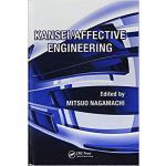 【预订】Kansei/Affective Engineering 9781138440593