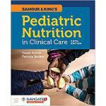 【预订】SAMOUR & KING'S PED NUTRITION IN CLIN CARE 5E ESSENTIAL