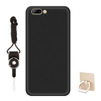 VIVI V9S手机壳保护套卡通个性创意文艺时尚情侣包边磨砂软壳潮款