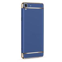 oppo r7手机壳 OPPOR7保护套 r7c r7t 手机壳套 保护壳套 指环支架壳 外壳 个性创意磨砂防摔硬壳男