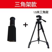 高清直播摄像头 HDMI摄像机1080P 现场同步教学 书法绘画美妆晚会 接投影仪电视机导播编码器