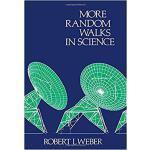 【预订】More Random Walks in Science 9780854980406