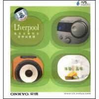 雨林唱片迷你音响组合安桥试音碟DSD正版发烧CD碟1CD