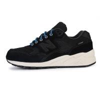 New Balance/NB男鞋 运动休闲复古慢跑鞋 MRT580XY