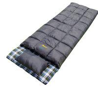 冬季户外成人睡袋 露营加厚加大棉睡袋保暖 可拼接隔脏午休睡袋