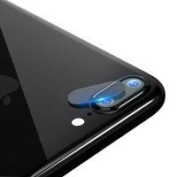 Benks iPhone7Plus镜头膜钢化膜苹果7手机后摄像头保护圈贴膜7P七