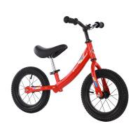 滑行车滑步车小孩自行车子宝宝溜溜车