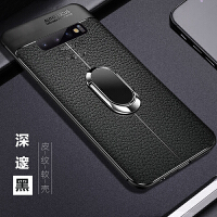 三星S10plus手机壳SMG9750保护套s10 软6.4寸全包s10piuss10puls