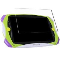 读书郎Q5/Q7钢化膜Q7玻璃膜8英寸学习机Q7S早教机屏幕保护贴膜