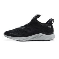 adidas 阿迪达斯 新款阿尔法小椰子男鞋女鞋情侣鞋避震运动休闲跑步鞋 BY4264