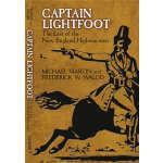 Captain Lightfoot (【按需印刷】)