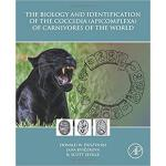 【预订】The Biology and Identification of the Coccidia (Apicomp