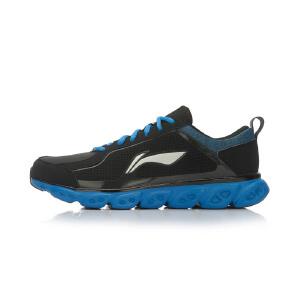 李宁弧Element 男鞋 正品新款男子减震跑步鞋运动鞋 ARHK071