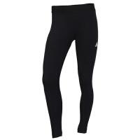 Adidas阿迪达斯 女裤 运动紧身裤休闲跑步长裤 DX7969