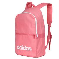 Adidas阿迪达斯男包女包运动背包学生书包双肩包ED0292