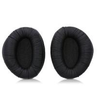 森海塞尔RS160 RS170 RS180耳机套耳棉套耳垫海绵耳套配件