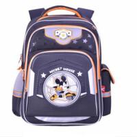 米奇书包 迪士尼男童背包 休闲包 双肩包 MB0590校园旅行包