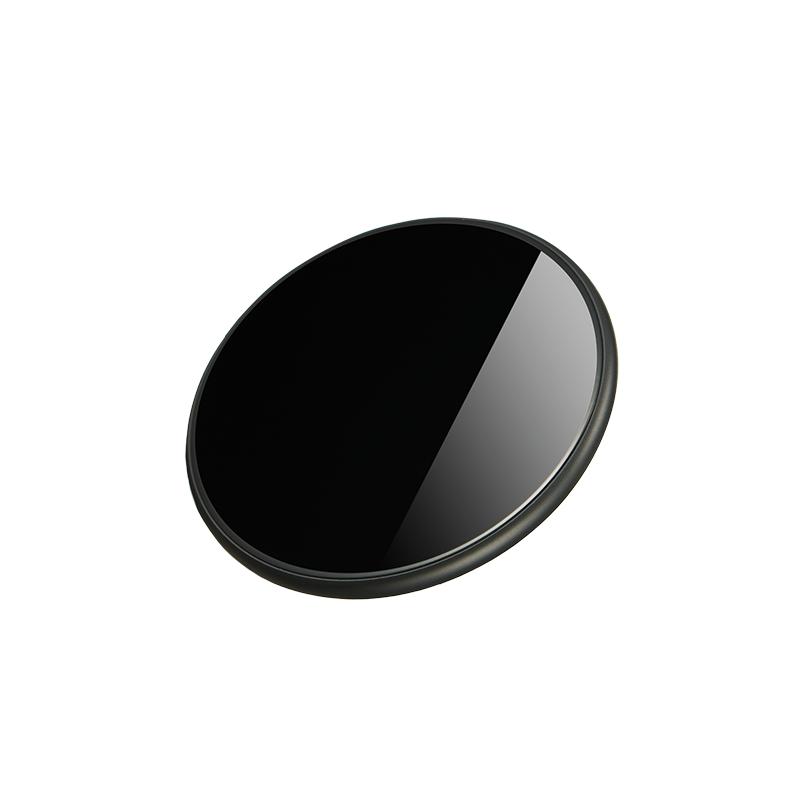 【网易严选双11狂欢】网易智造无线充电器 苹果7.5W快充 三星快充