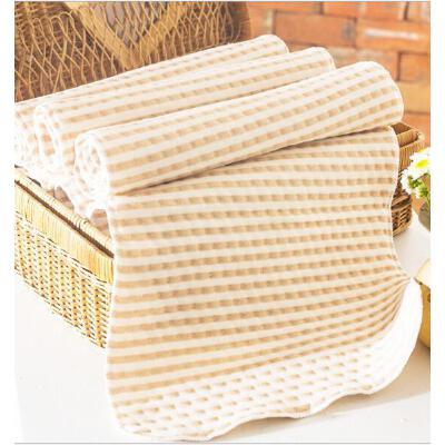 阳光菊 天然彩棉 婴儿尿布 彩棉尿布 加大码