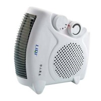 暖风机电暖器取暖器家用办公小太阳迷你浴室台式电热扇电暖风